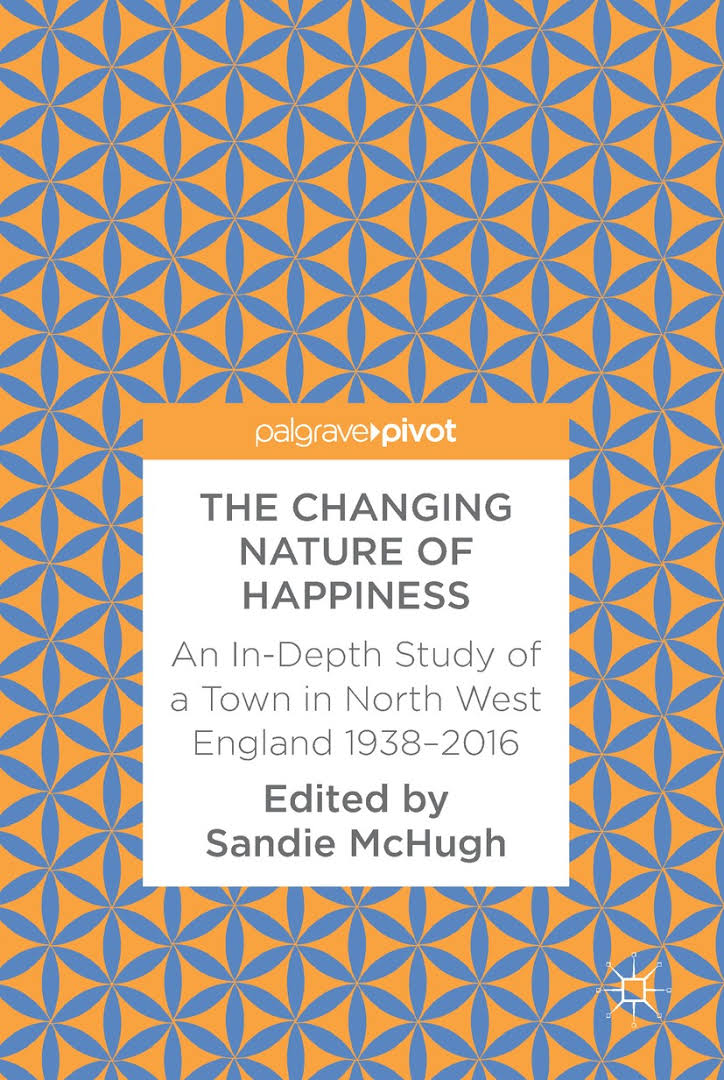 changing happiness