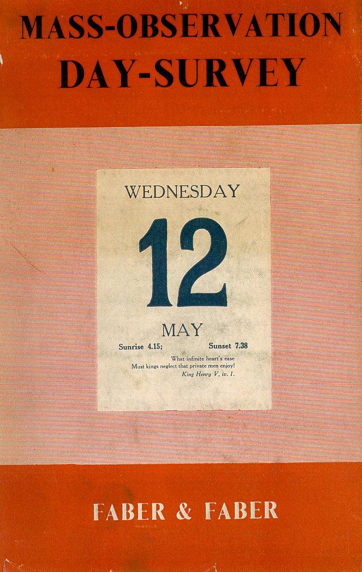 may12th 4